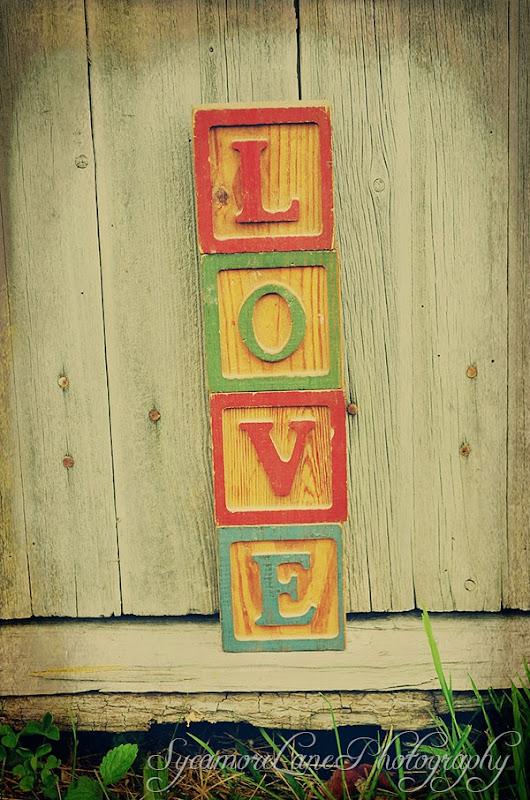 love-1-w