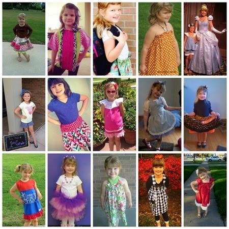 IS Daydream Believers Fan Girl Showcase Your Style 2015