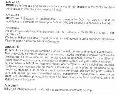 01 Statut_Page_02