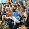 InternationaalZwemtoernooi 2009 (177).JPG