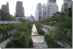 Seoul 116