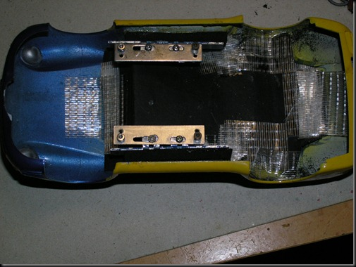 PC290005