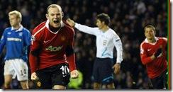 Man Utd vs Blackburn Maçini canli izle