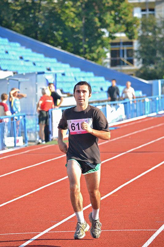 Харьковский марафон 2012 - 55