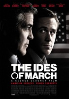 Ides-of-March-poster