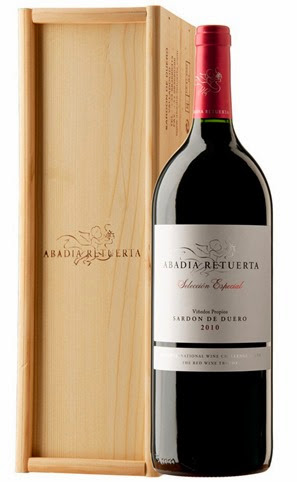 abadia-retuerta-seleccion-especial-peninsula-vinhos