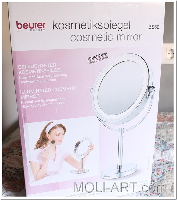 espejo-con-luz-para-maquillaje