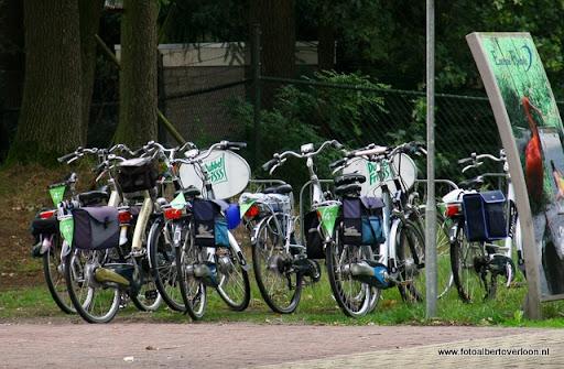 fietsvierdaagse venray ook in overloon 26-07-2011 (1).JPG