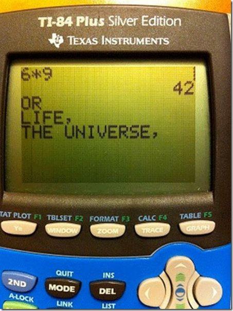 nerd-life-thug-20
