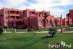 Фото 8 Hauza Beach Resort ex. Calimera Sharm Beach