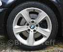 bmw wheels style 137