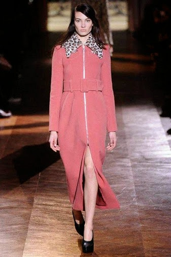 carven aw ready to wear