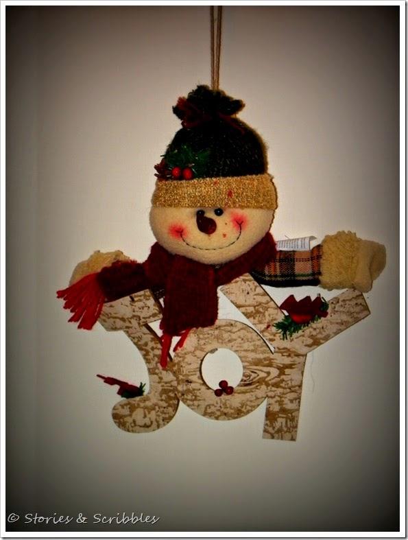 Ornaments 014
