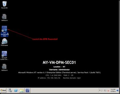 MY-HV-TES-003-193