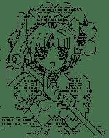 木之本桜 (カードキャプターさくら)