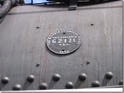 IMG_2114 SP&S #700 Builders Plate