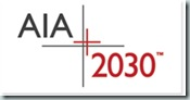aia2030_logo_tm