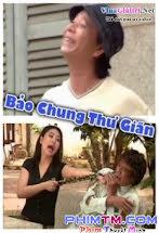 Bảo Chung Thư Giãn