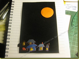 Quilling_Planet_Halloween_IMG_6684WM