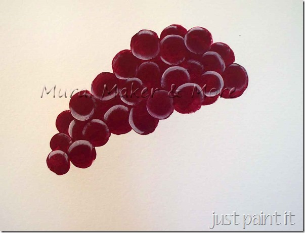 grapes-paint-tutorial-2