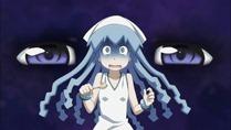 [HorribleSubs] Shinryaku Ika Musume S2 - 11 [720p].mkv_snapshot_20.21_[2011.12.19_20.26.27]