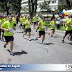mmb2014-21k-Calle92-2152.jpg
