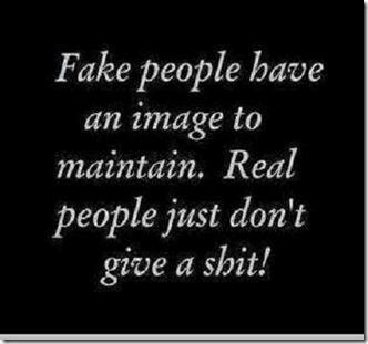 fake people2