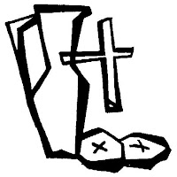 Eucaristia01.JPG