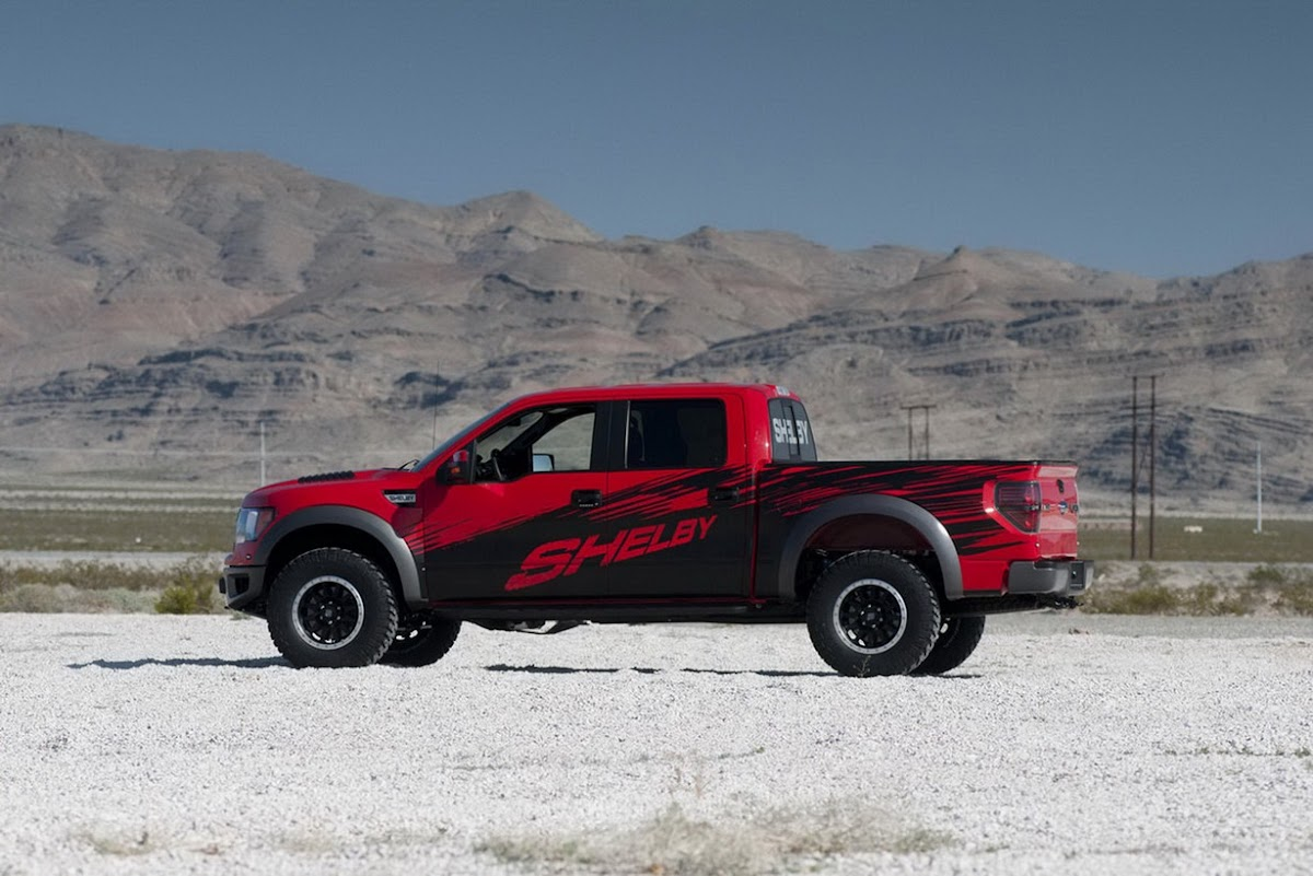 Ford raptor svt 62 auto express ford raptor 6 2 horse auto express publicscrutiny Choice Image