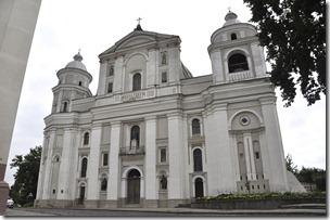 013-Loutsk-cathédrale St Pierre et St Paul