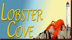 Lobster Cove Logo