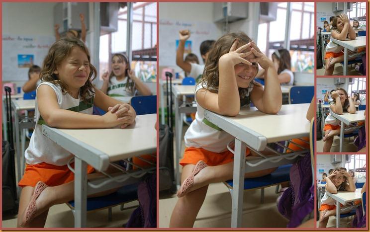 2012_04_16_Vira_Virou_Eleições_0221
