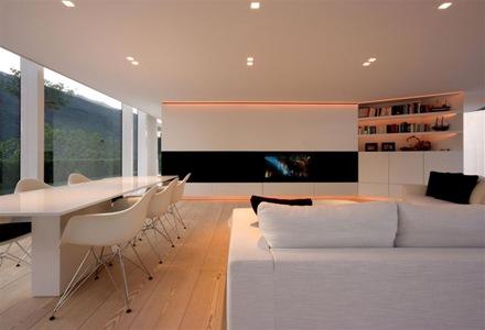 decoracion-interior-casa-Lago-de-Lugano