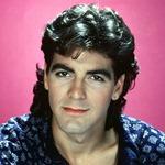 1985-george-clooney-400
