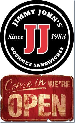 jimmyjohnsopen_thumb1