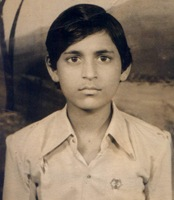 manish pankaj