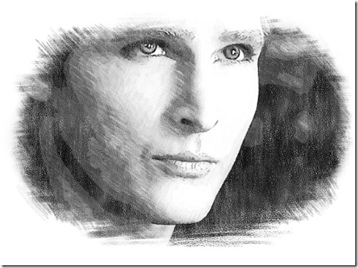 Carlisle Cullen (28)