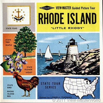 RhodeIsland_103-550W