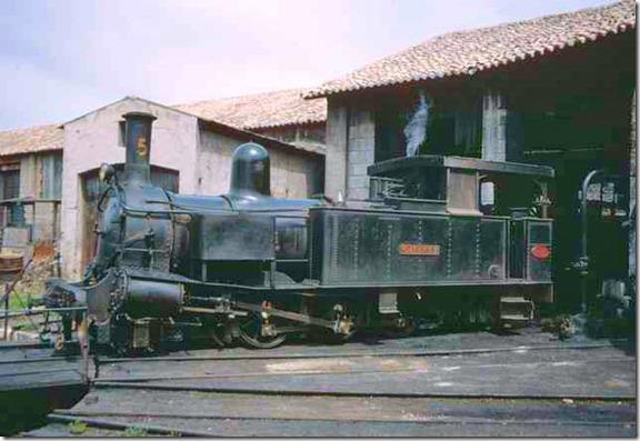 TrainCol (59)
