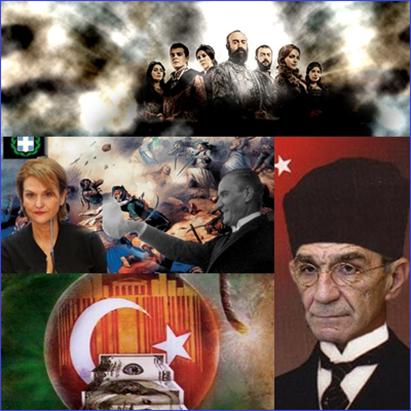 τουρκικά 1111111