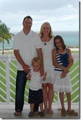Bahamas12Meacham 713
