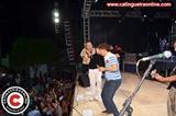 Festa_de_Padroeiro_de_Catingueira_2012 (43)