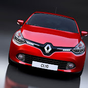 2013-Renault-Clio-4-Mk4-Official-33.jpg