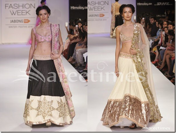 Anushree_Reddy_Collection(4)