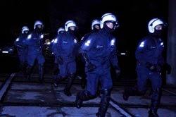 Charleroi police wpp 600x400