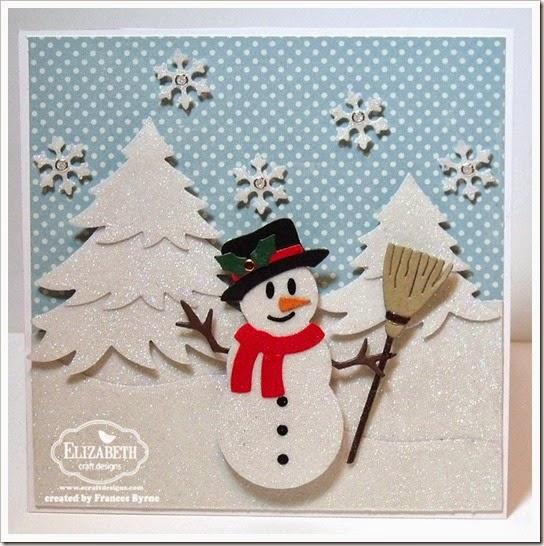 ECD-Snowman4-wm