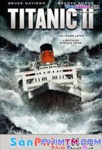 Con Tàu Titanic Ii