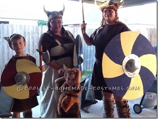 disfraz vikingo (9)