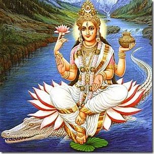 Ganga-af2be