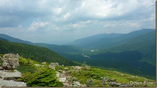 New Hamp hiking camp_016